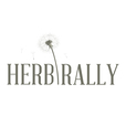 HerbRally | Herbalism | Plant Medicine | Botany | Wildcrafting show
