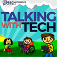 Talking With Tech show