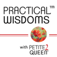 Practical Wisdoms show