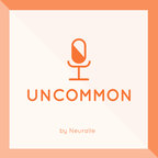 Uncommon | Learn From Unique Individuals, The Ultimate Way To Improve Yourself show