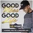 Good Vibes, Good Life show