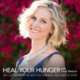 Podcasts – Heal your Hunger show