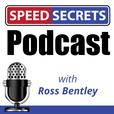 Speed Secrets Podcast show