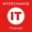 Interchange IT Podcast show