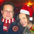 A Very Hallmark Christmas show
