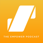 The Empower Podcast show