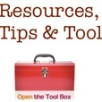 Adoption & Foster care: Resources, Tips & Tools show
