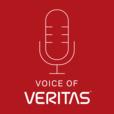 Voice of Veritas Podcast show