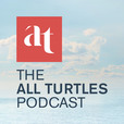 The All Turtles Podcast show