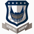The Scouting Academy Podcast show