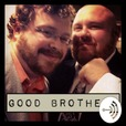 Good Brothers Wrestling show
