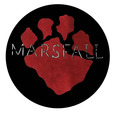 Marsfall show