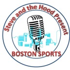 steve and the hood present boston sports show