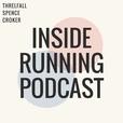 Inside Running Podcast show