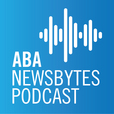 ABA Banking Journal Podcast show