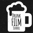 Drunk Film School show