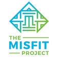 The Misfit Project show