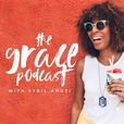The Grace Podcast show