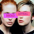 Broad Appeal show
