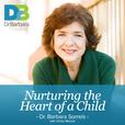 Nurturing the Heart of a Child show
