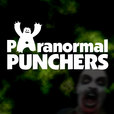 Paranormal Punchers show