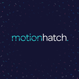 Motion Hatch: Helping Motion Designers Do Better Business show
