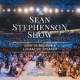 The Sean Stephenson Show show