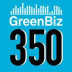 GreenBiz 350 show
