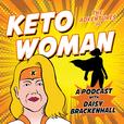 Keto Woman show