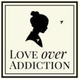 Love Over Addiction show