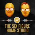 6 Figure Home Studio: A Home Recording Business Podcast show