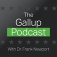 The Gallup Podcast show