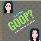 What's the Goop? show