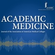 Academic Medicine Podcast show