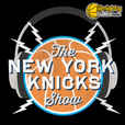The New York Knicks Show show