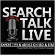 Search Talk Live Search Engine Marketing & SEO Podcast show