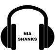 Nia Shanks show