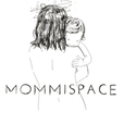 mommispace's podcast show