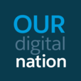 Our Digital Nation show