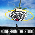 Koiné From the Studio show