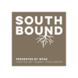 SouthBound show
