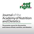 Journal of the Academy of Nutrition and Dietetics Editor's Podcast show