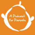 Hand in Hand Parenting: The Podcast show