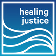 Healing Justice Podcast show