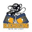 Blockbusting show