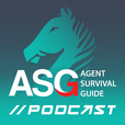 Agent Survival Guide Podcast show