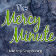 The Mercy Minute show