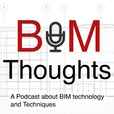 BIMThoughts show