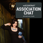 Association Chat Podcast show