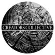 Creators Collective show